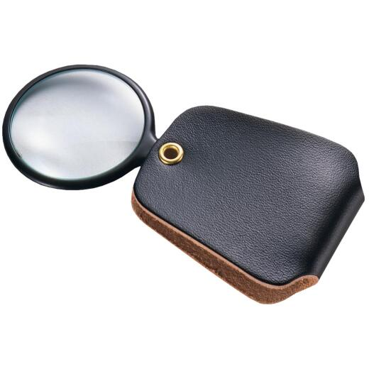 General Tools 2.5X Magnifying Glass