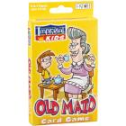 Patch Imperial Kids Old Maid Card Game Image 1
